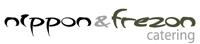 Nippon & Frezon